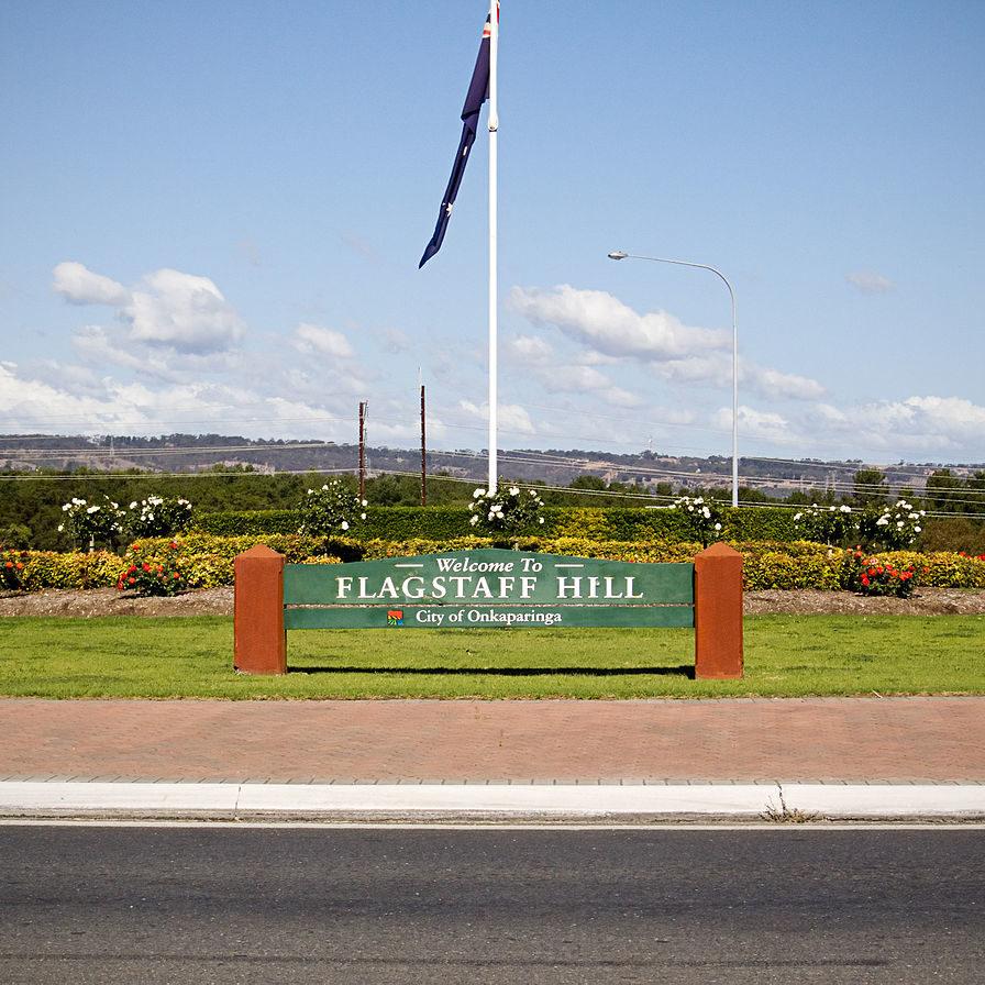 flagstaff-hill-5159